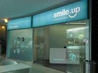 Foto 5 de Smile Up, Clínicas Dentárias, Ílhavo