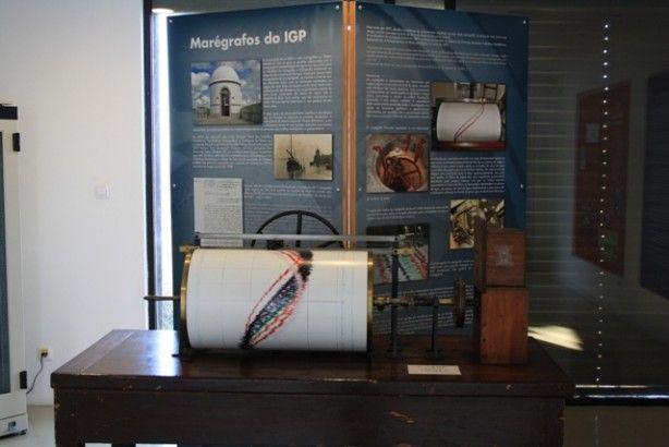 Foto 3 de Direção-Geral do Território, Delegação Regional do Algarve