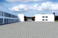 Foto de Escola Básica e Secundária Frei Gonçalo de Azevedo