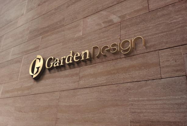 Foto 1 de Garden Design - Design de Jardins
