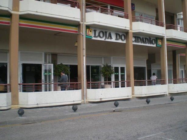 Foto 1 de Loja do Cidadão, Aveiro