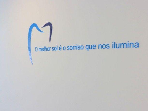 Foto 2 de Clínica Dentária Mar Azul, Unipessoal Lda