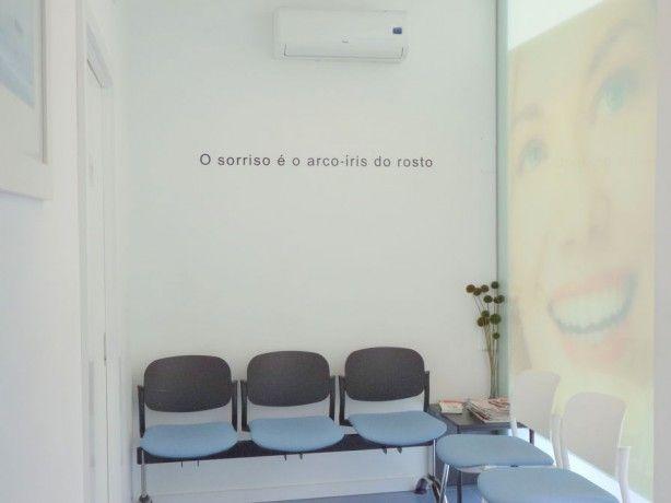 Foto 3 de Clínica Dentária Mar Azul, Unipessoal Lda
