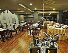Foto 7 de Hotel Meira
