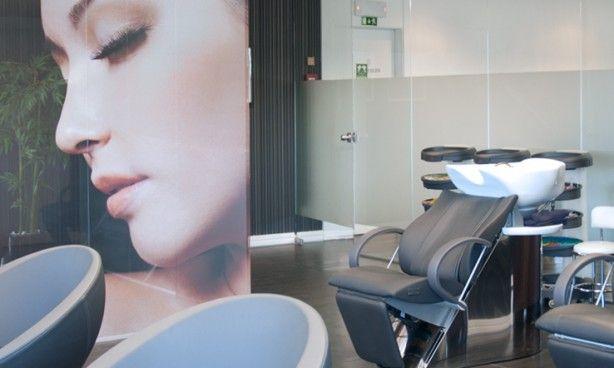 Foto 14 de Malo Clinic Lisboa - Consultório de Medicina Dentária Doutor Paulo Maló Carvalho, Lda