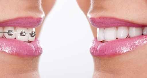 Foto 1 de Clínica Dentária do Rio Agueda, Lda