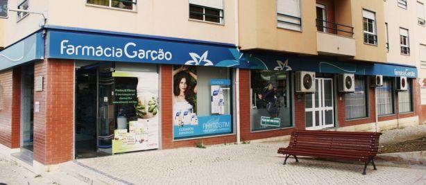 Foto 1 de Farmácia Garção