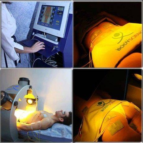 Foto 2 de Clinica Bodyscience, Póvoa de Varzim