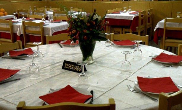 Foto 2 de Restaurante O Barão