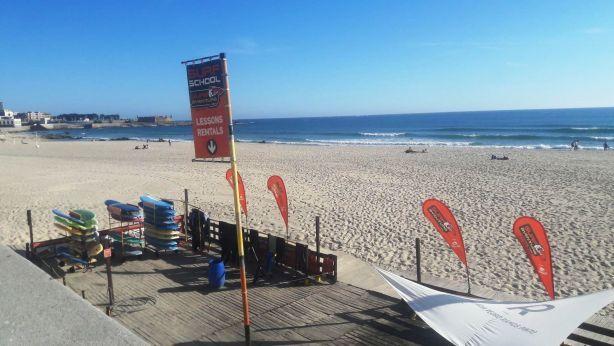 Foto 2 de Surfaventura