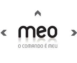 Foto 4 de Q&A -  Queiroz & Agostinho, Sociedade de Telecomunicações, Lda