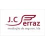 J. C. FERRAZ - Mediação de Seguros, Lda