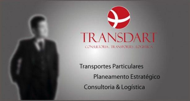 Foto de Transdart - Mudanças