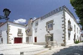 Foto 1 de Casa Melo Alvim
