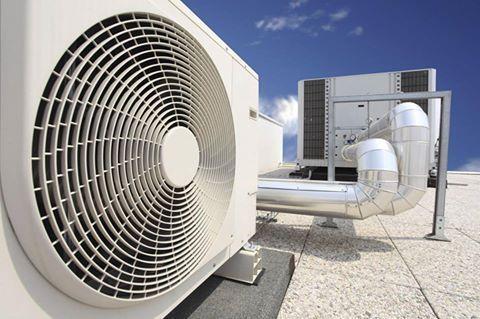 Foto 2 de Biofluidos - Instalação de Redes de Gas e Climatização, Lda