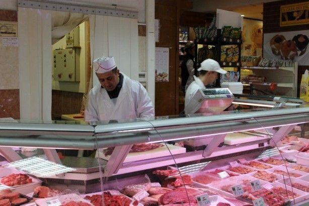 Foto 4 de Supermercado Jafers, Aldeia do Mar