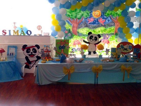 Foto 1 de Atl Abc Kids Center