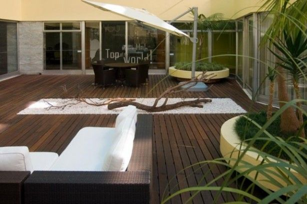 Foto 3 de Hotel Florida