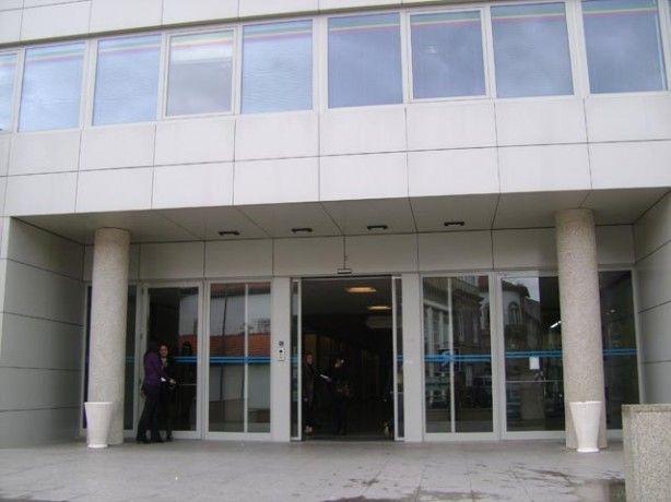 Foto 1 de Loja do Cidadão, Braga