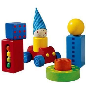 Foto 6 de Companhia de Brinquedos, Unip., Lda