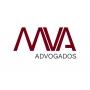 Logo MVA Advogados