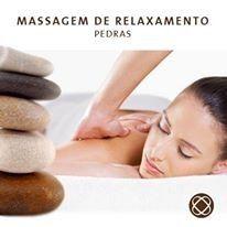 Foto 2 de Sara Oliveira - Gabinete de Estética