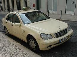 Foto 1 de Taxis POVOA SANTA IRIA