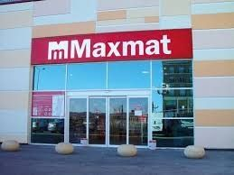 Foto 2 de Max Mat, Distribuição de Materiais de Construção, SA