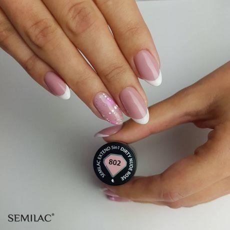 Foto 2 de Semilac Portugal