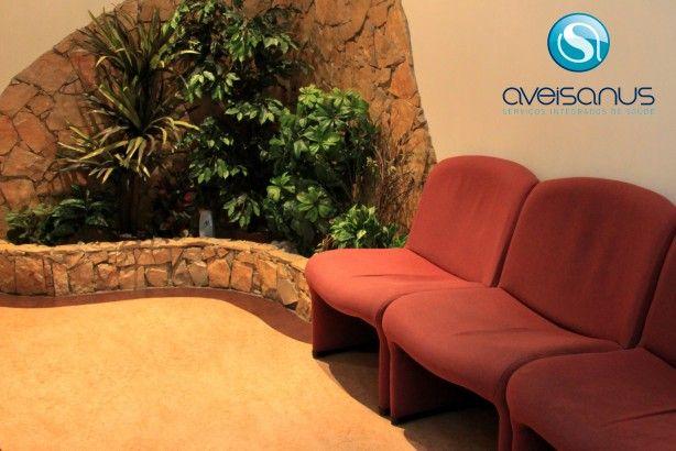 Foto 1 de Aveisanus - Serviços Integrados de Saúde, Lda