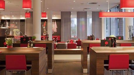 Foto 5 de Hotel Ibis Guimarães