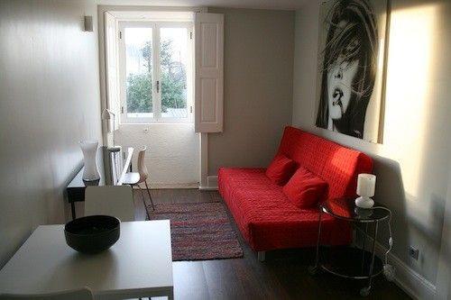Foto 7 de Cosme Guest House