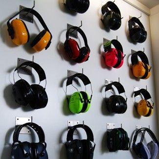 Foto 8 de Sintimex - Comercialização de Equipamentos de Segurança no Trabalho, Lda