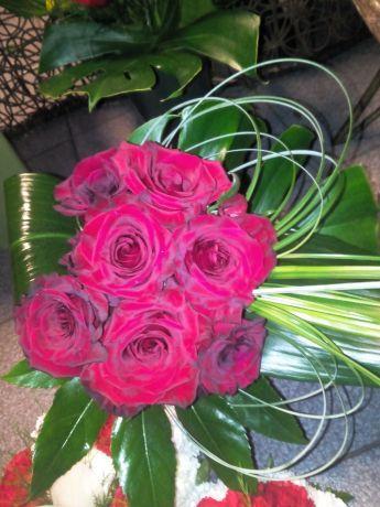 Foto 2 de Daviflor - Florista