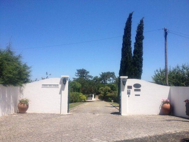 Foto 1 de Clínica Veterinária Vale do Couto, Lda