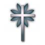 Logo A Funeraria de S. Mamede, Lda