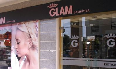 Foto 1 de Perfumaria Glam