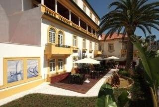Foto 2 de Veneza Hotel