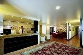 Foto 3 de Veneza Hotel