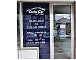 Foto de Cruise Car - Aluguer Automóveis, Uinpessoal, Lda
