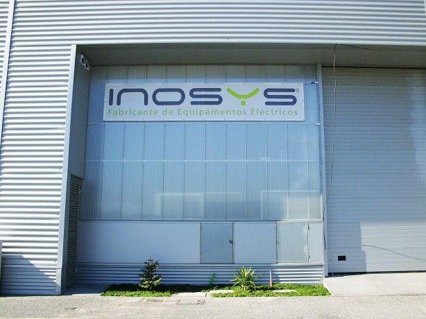 Foto de Inosys - Fabricante de Radiadores Eléctricos