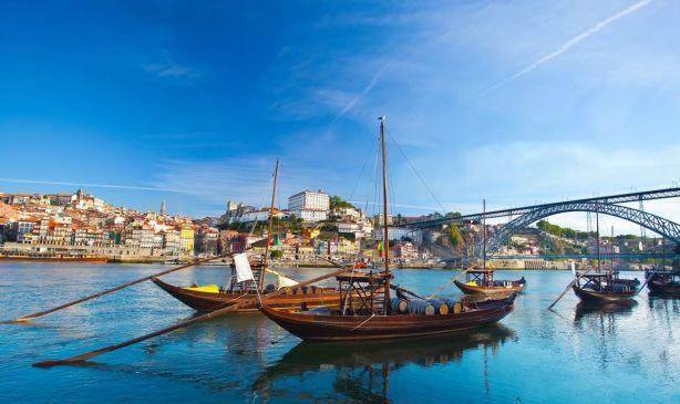 Foto 3 de Portugal Rotas e Tours - Passeios Lisboa, Fátima, Sintra, Porto