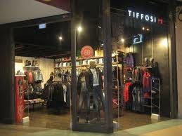 Foto 3 de Tiffosi, Norteshopping