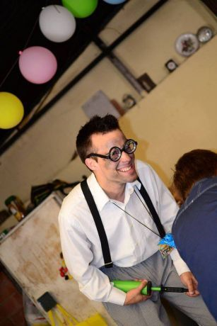 Foto 1 de DiogoPinho.pt - Eventos & Design
