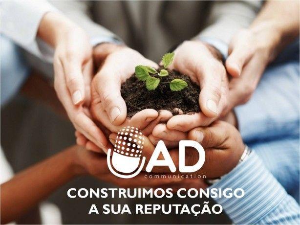 Foto de Ad Communication