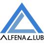 Logo Academia de Estudo ALFENACLUB (ex:PAPIBA)