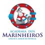 Academia dos Marinheiros