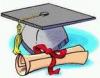 Logo Academia Pequenos Doutores