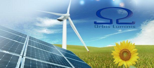 Foto 1 de Orbis Luminis - Instalações Eléctricas Telecomunicações, Lda