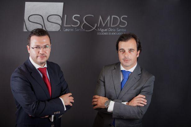 Foto 1 de LS&MDS-Sociedade de Advogados RL